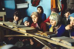 Koranschule